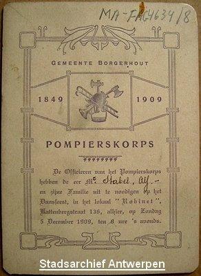 Bicubic_SAA_Balboekjes_Brandweer_borgerhout_1899_1913_015_rs