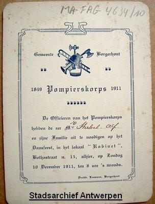 Bicubic_SAA_Balboekjes_Brandweer_borgerhout_1899_1913_019_rs