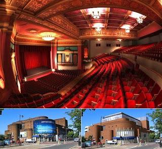 Granadatheater