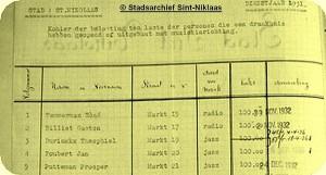 SASN_2423_Belasting_Zanghuizen_1925_1940_037_rs_xt