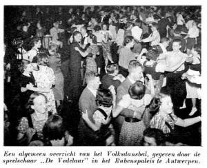 vdcv_danspaleis_rubens_1939_005_std