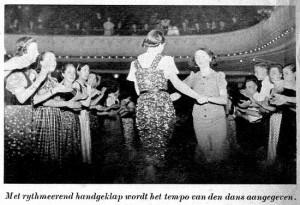 vdcv_danspaleis_rubens_1939_007_std