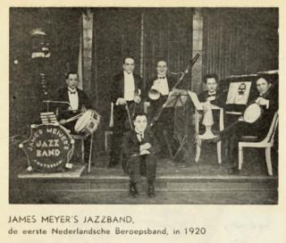 James_meyer_jazz_band