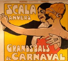 Scala_D'Anvers_1902