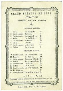Balboekje_Grand_Theatre_Gand_Ca_1860_002