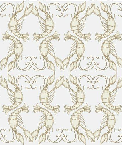 Lobsterquadrille_001