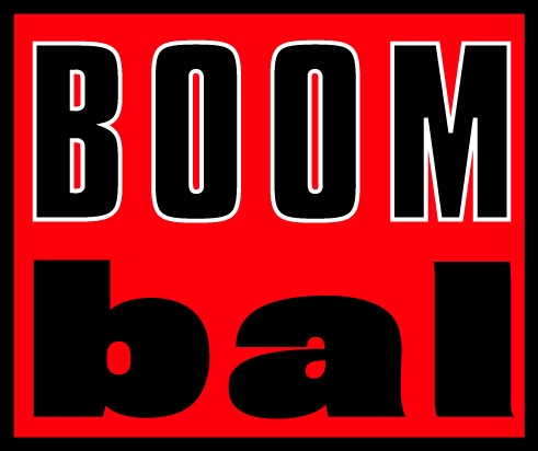 Boombal_oerlogo