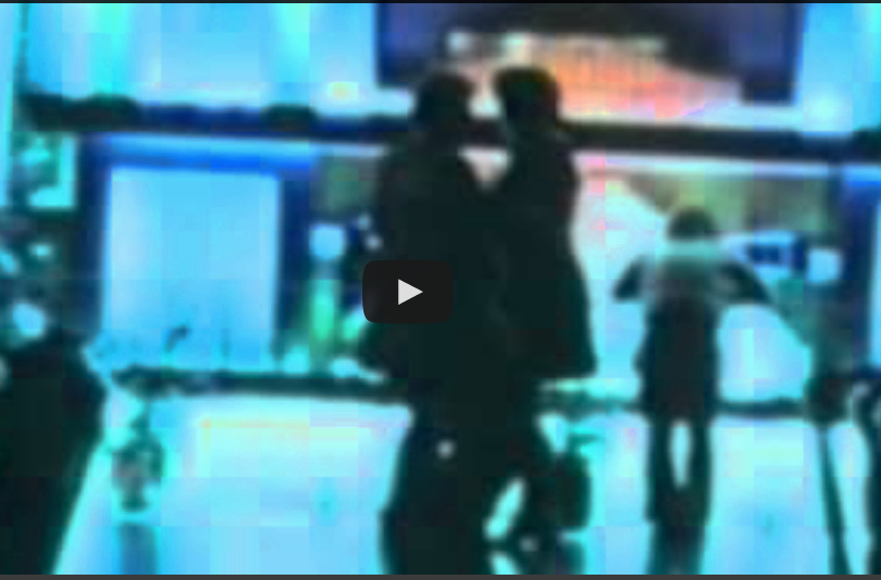 Dancing_Wilgenhof_YT