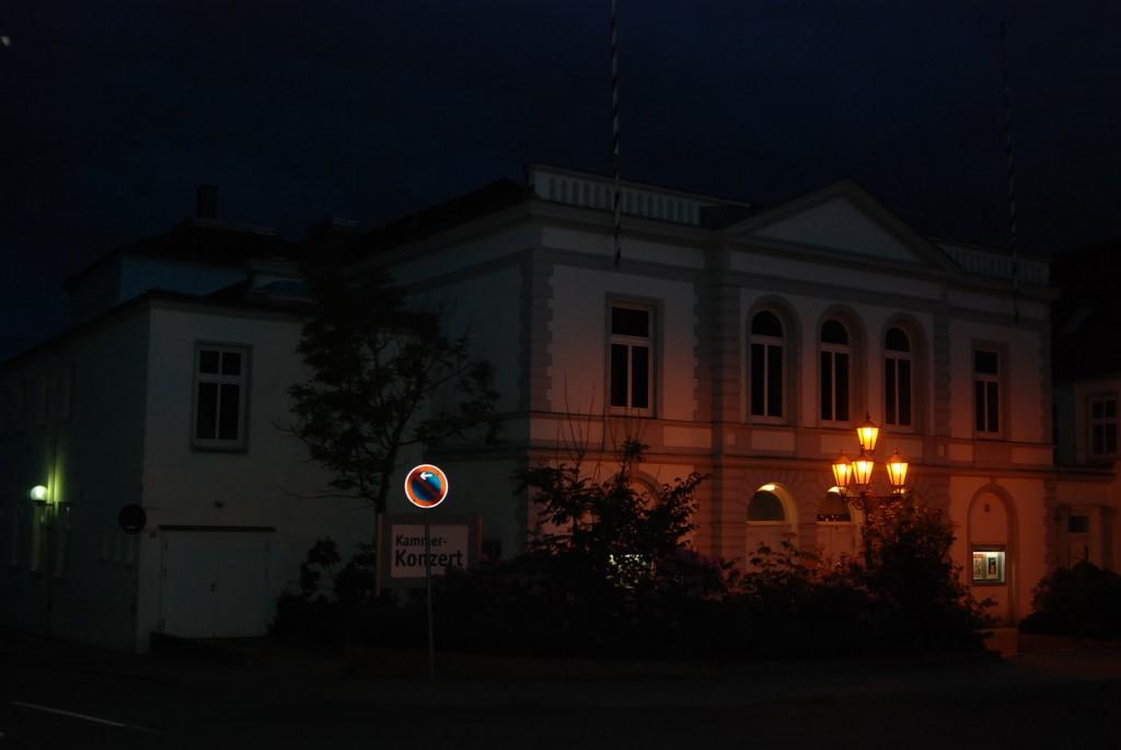 Schleswig_Theater