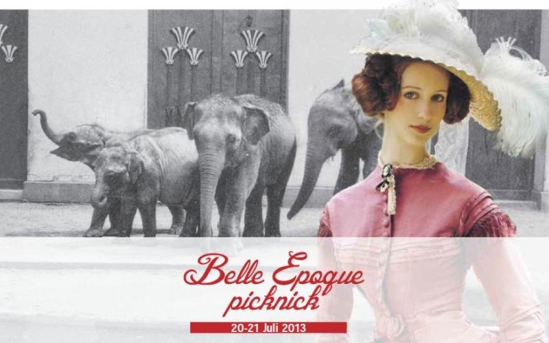 belle_epoque_2_0
