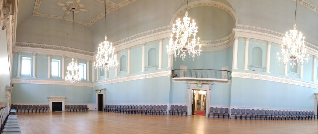 Bath_Assembly_Rooms_SMALL