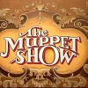 Muppet_Show_Opening