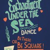 Enchantment_under_the_Sea_Dance