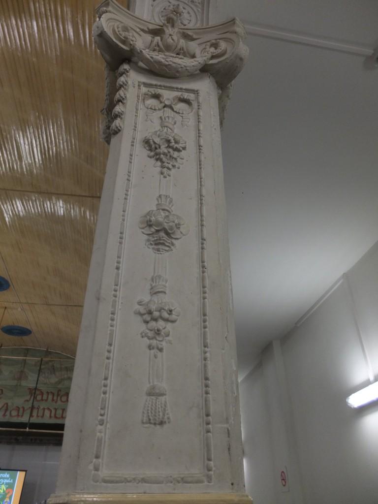 Sint_Martinus_Zuil_Detail