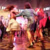 The_Spiegeltent_-_dancing