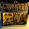 Wiltons_Model