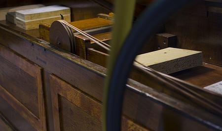 orgelboekenghysels2