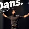Danspunt_Magazine_Juni_2015