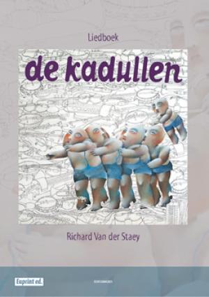 De_Kadullen_Cover
