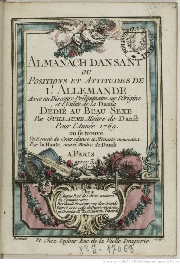 almanach_dansant_ou_positions_guillaule